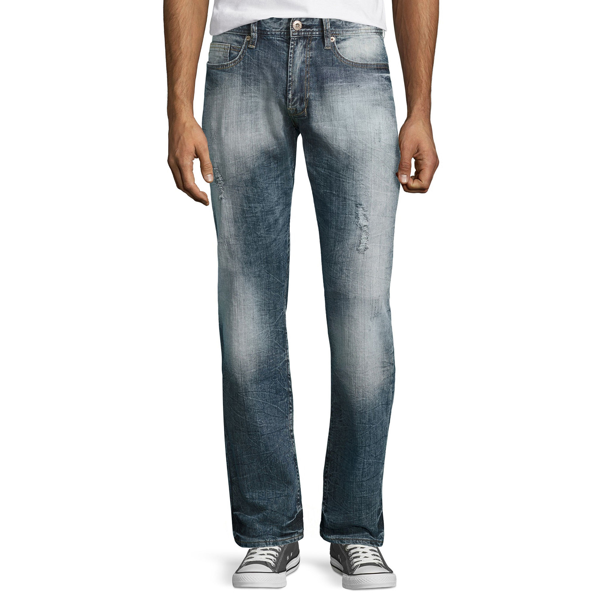 i jeans by Buffalo Taylor Jeans