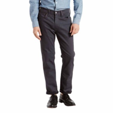jcpenney.com | Levi's® 541™ Athletic Straight Fit Jeans–Big & Tall