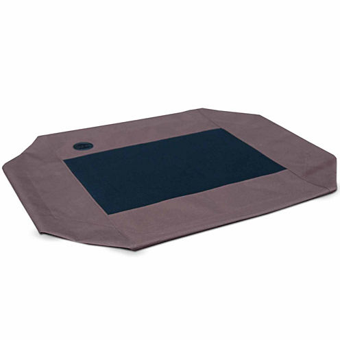 K & H Manufacturing Original Pet Cot Cover