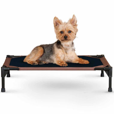 jcpenney.com | K&H Manufacturing Llc Pet Cots