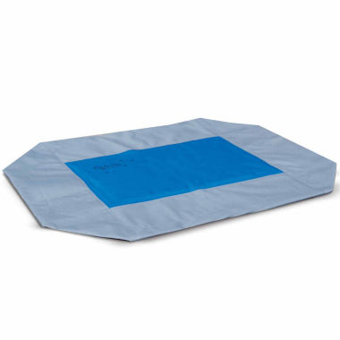 jcpenney.com | K & H Manufacturing Coolin' Pet Cot Cover