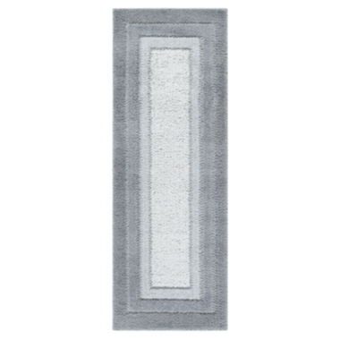 jcpenney.com | JCPenney Home™ McKenzie Washable Runner Rug