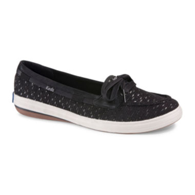 jcpenney.com | Keds® Glimmer Boat Shoes