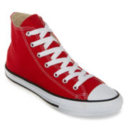 Converse Chuck Taylor All Star Boys High Tops - Little Kids