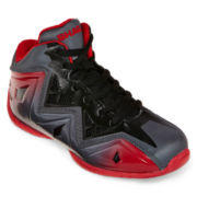 Shaq® 3 Ball Boys Basketball Shoes - Big Kids