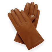Mixit™ Leather Gloves