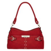 Rosetti® Ring In Tides Shoulder Bag