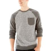 Wild 2 Fleece Shirt