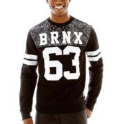 Masterpiece Bandana Sweatshirt