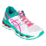 ASICS® GEL-Kayano® 21 Womens Running Shoes