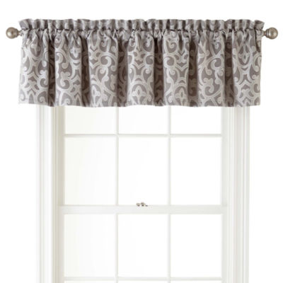 Home Expressions™ Erin Valance