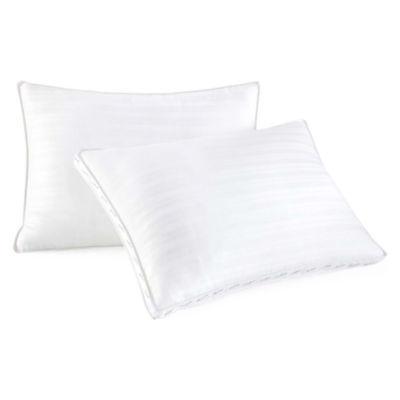 JCPenney Home™ Select 2-Pack Medium Pillows
