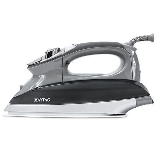 Maytag® M1200 Digital SmartFill™ Iron and Vertical Steamer
