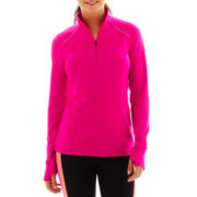 Xersion™ Half-Zip Pullover