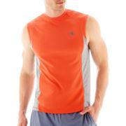 Champion® Powertrain Muscle Shirt