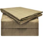 Cottonova 800tc Egyptian Cotton Sheet Set