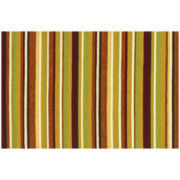 Loloi Venice Beach Indoor/Outdoor Rectangular Rugs