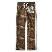 Arizona Fleece Athletic Pants – Boys 6-18