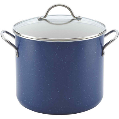 Farberware® New Traditions 12-qt. Stockpot