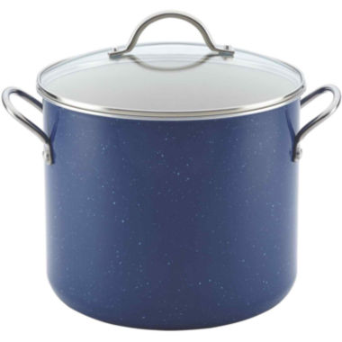 jcpenney.com | Farberware® New Traditions 12-qt. Stockpot