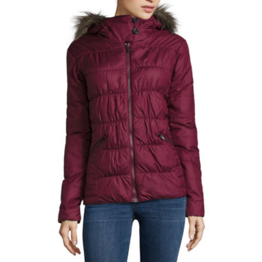 jcpenney.com | Columbia® Sparks Lake™ Thermal Coil Jacket