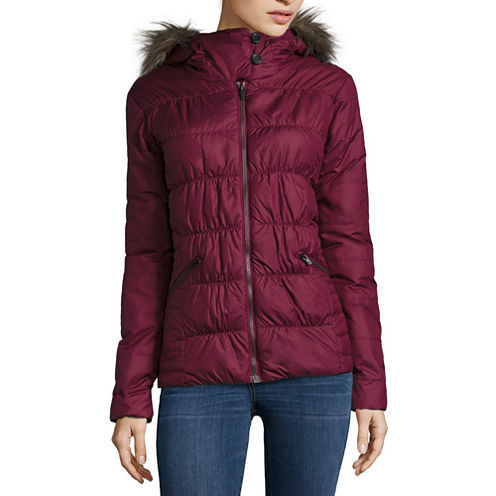 Columbia® Sparks Lake™ Thermal Coil Jacket