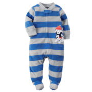 Carter's Sleep and Play - Baby 0-24 Mos