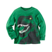 Carter's Graphic T-Shirt - Toddler 2T-5T