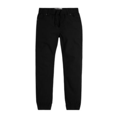jcpenney.com | Levi's Rip Stop Jogger Pants - Big Kid