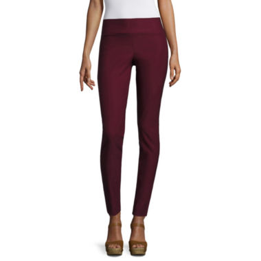 jcpenney.com | by&by Millennium Pull-On Pants  - Juniors
