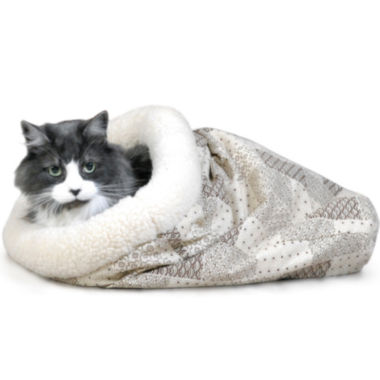jcpenney.com | K & H Manufacturing Kitty Crinkle Sack