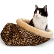 K&H Manufacturing Llc Cat Pet Bed