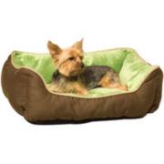 K&H Manufacturing Llc Pet Bed