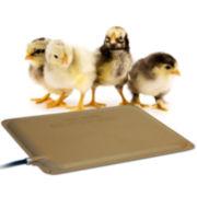 K&H Manufacturing Llc Pet Warming Pad