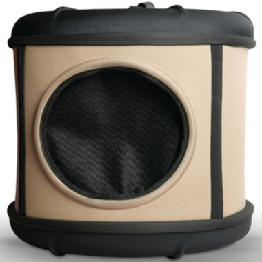jcpenney.com | K & H Manufacturing Mod Capsule Pet Bed, Playhouse & Carrier