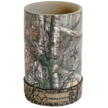 jcpenney.com | Realtree Tumbler