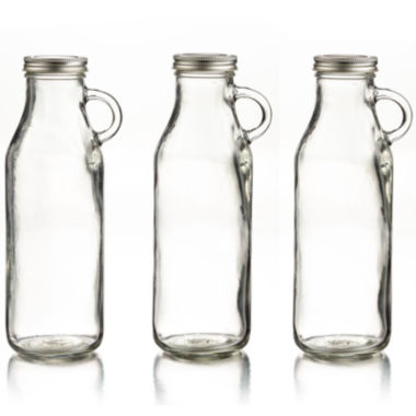 jcpenney.com | Handled All-Purpose 30-oz. Bottles