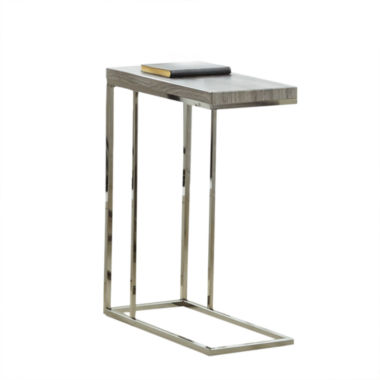 jcpenney.com | End Table