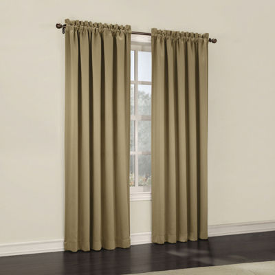 2 Pack Curtains & Drapes for Window - JCPenney