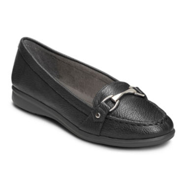 jcpenney.com | A2 by Aerosoles® Time Limit Slip-On Loafers