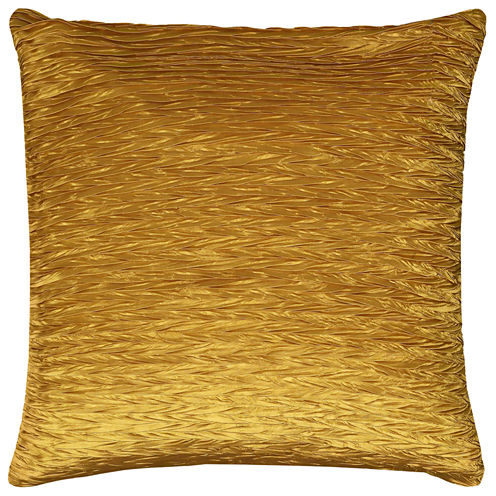 Rizzy Home Solid Braid Square Throw Pillow