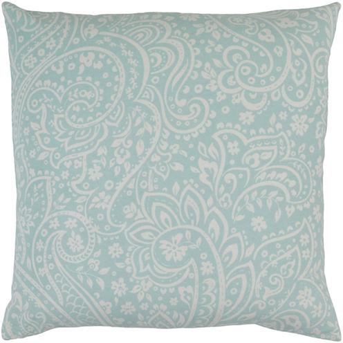 Decor 140 Ilderton Throw Pillow Cover