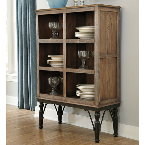 Signature Design by Ashley® Tripton Dining Room Server