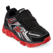 Skechers® Maser  Boys Athletic Shoes - Toddler