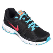 Nike® Downshifter 5 Womens Running Shoes