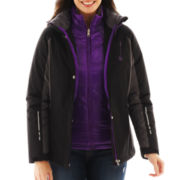 Free Country® 3-in-1 Jacket