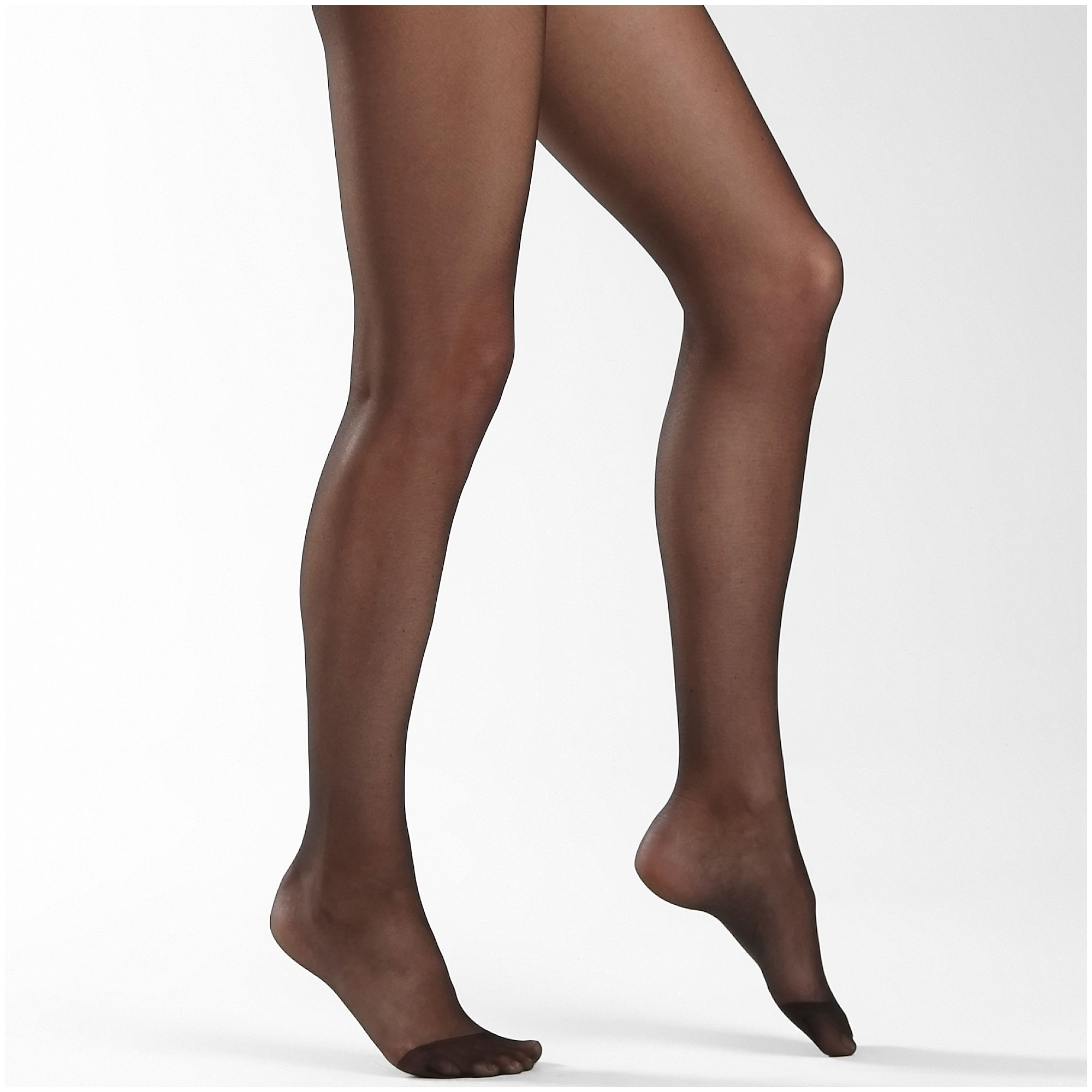 19efffc4f26 ... UPC 011321016090 product image for Sheer Caress Control Top Pantyhose