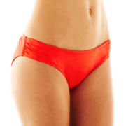 a.n.a® Side-Sash Hipster Swim Bottoms