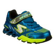 Skechers® Mega Blade Boys Sneakers