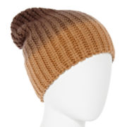 Olsenboye® Dip-Dyed Slouch Hat